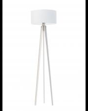 Nowoczesna lampa drewniana MIAMI