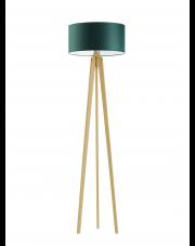 Lampa salonowa MIAMI