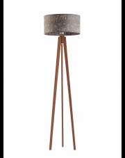 Drewniany tripod MIAMI