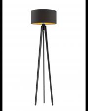Lampa stojąca MIAMI