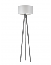 Lampa podłogowa MIAMI