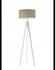 Lampa podłogowa HAITI