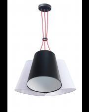 Lampa wisząca KENITRA 13213