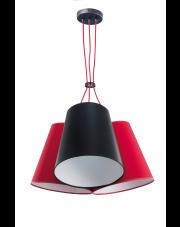 Lampa wisząca KENITRA 13214