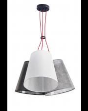 Lampa wisząca KENITRA 13215