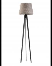 Lampa stojąca CURACAO