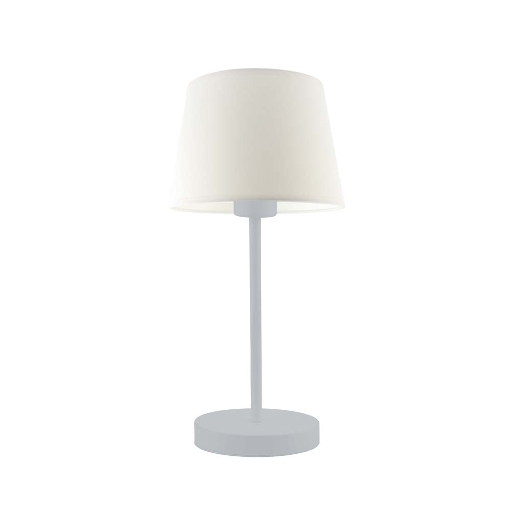 SIENA MIRROR laua elutoa valgustus