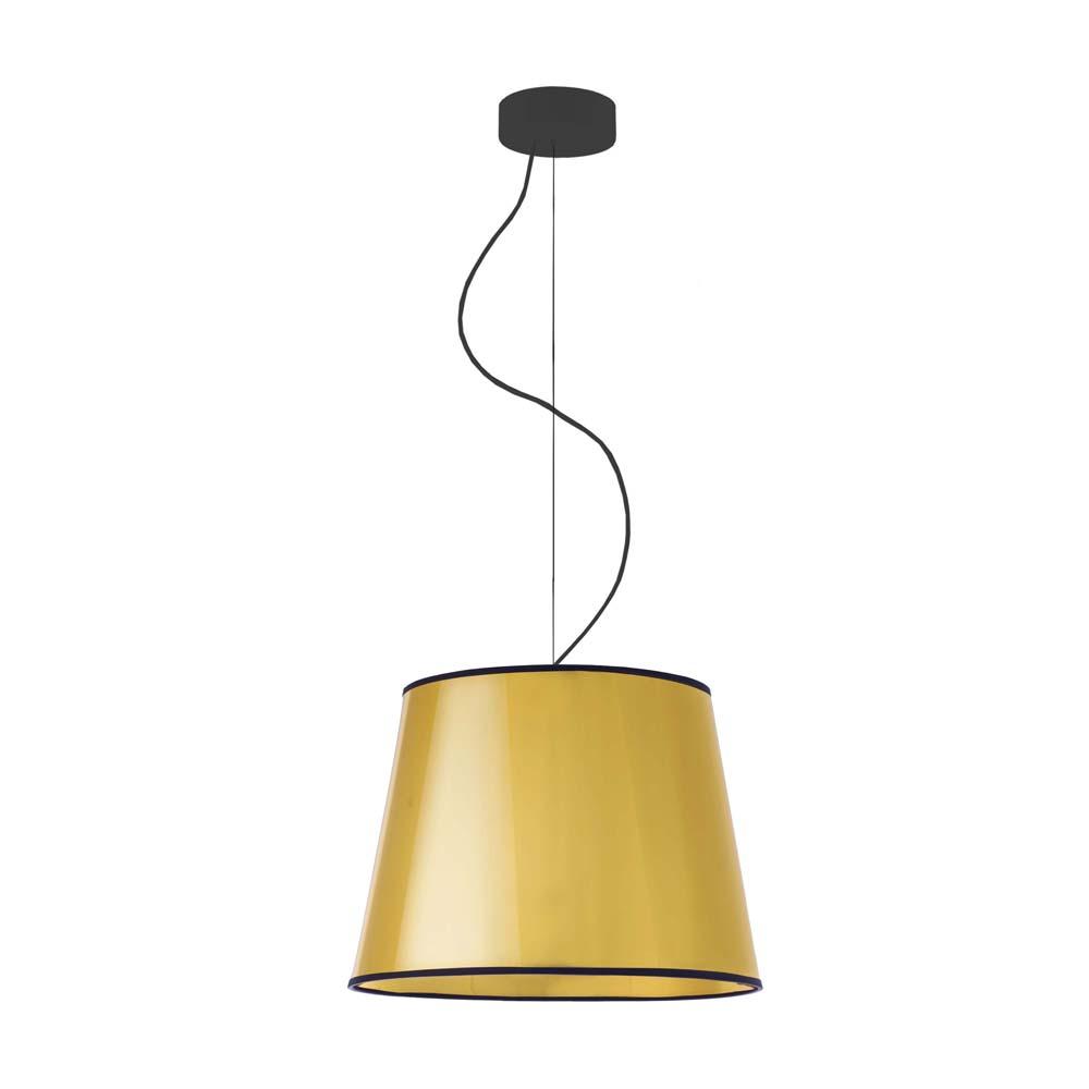 Reguleeritav lamp laua kohal TUNIS MIRROR