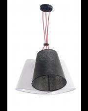 Lampa wisząca KENITRA 13216