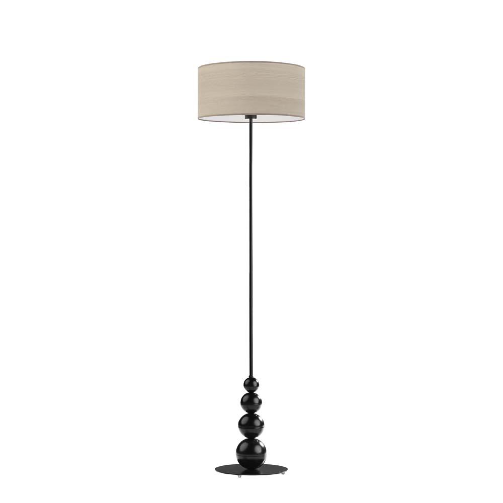 Elutoa moodne lamp jalalülitiga ROMA MIRROR