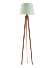 Lampa podłogowa CURACAO