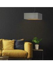 Oświetlenie sufitowe SANGRIA GOLD