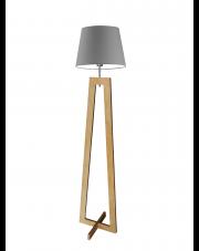Lampa stojąca KOS