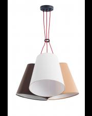 Lampa wisząca KENITRA 13217
