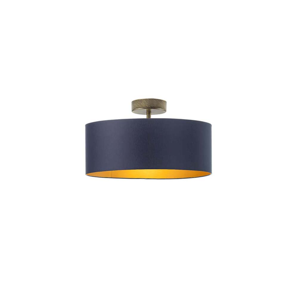 Laelagi WENECJA GOLD fi - 30 cm