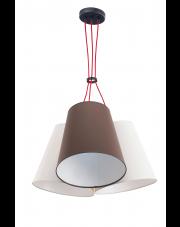 Lampa wisząca KENITRA 13218
