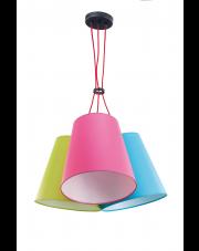 Lampa wisząca KENITRA 13219