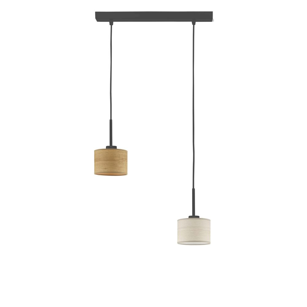 Disain riputuslamp MONTANA ECO