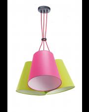 Lampa wisząca KENITRA 13220