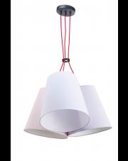 Lampa wisząca KENITRA 13221