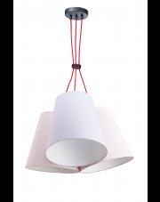 Lampa wisząca KENITRA 13222