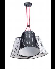 Lampa wisząca KENITRA 13223