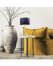 Lampa na biurko WUHU GOLD