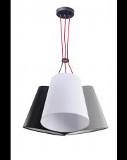 Lampa wisząca KENITRA 13224