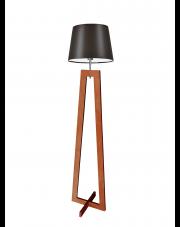 Lampa podłogowa KOS