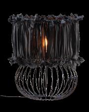Lampka stołowa HOLLYWOOD 12522