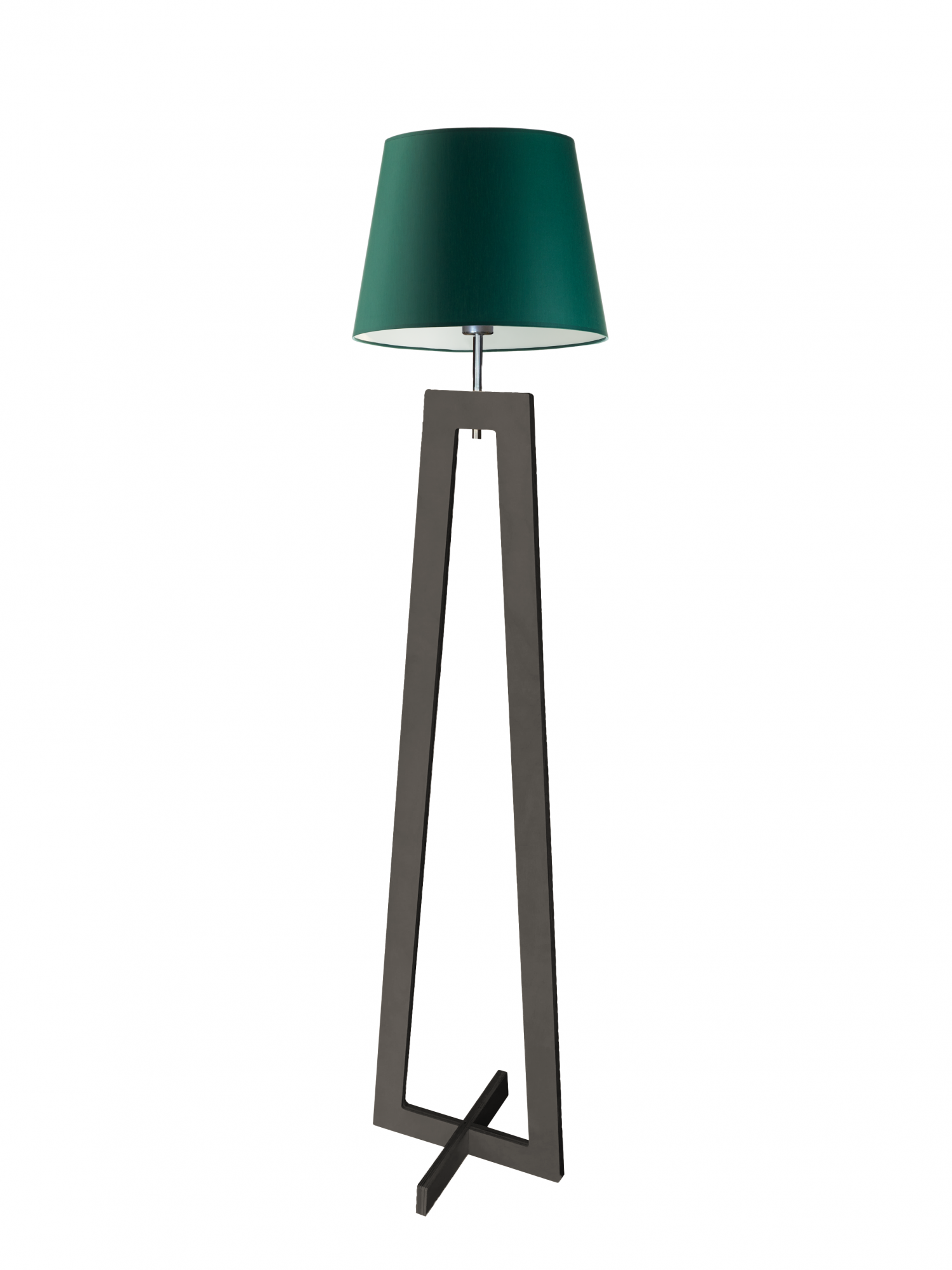 Lampa Drewniana Kos Lampy Drewniane Lampy Podłogowe
