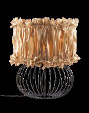 Lampka stołowa HOLLYWOOD 12542