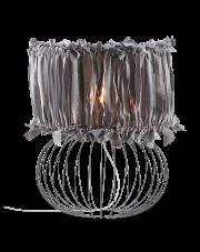 Lampka stołowa HOLLYWOOD 12524