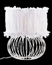 Lampka stołowa HOLLYWOOD 12523