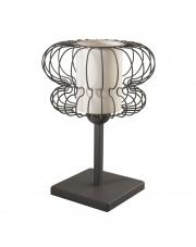 Lampka stołowa AMARILLO 12347