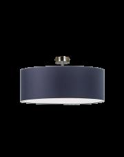 Lampa przysufitowa WENECJA fi - 60 cm