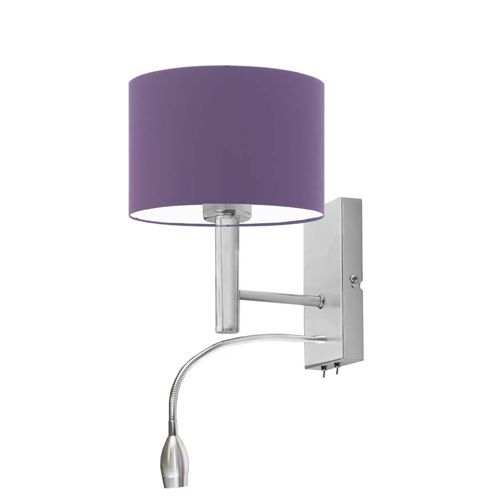 FLORYDA LED-seinalamp
