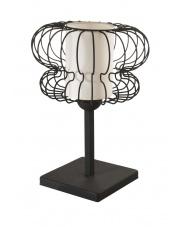 Lampka stołowa AMARILLO 12363