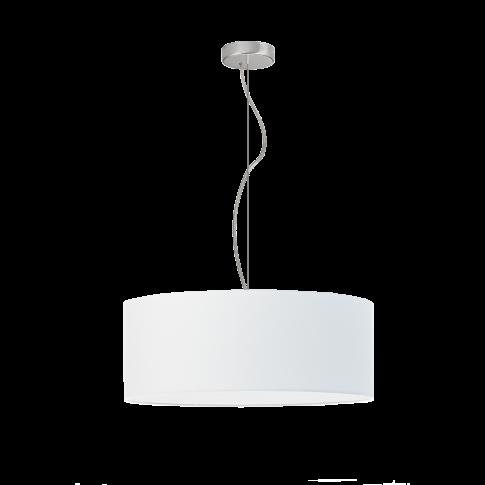 Lampa wisząca HAJFA fi 60 cm , Lampy wiszące, Żyrandole
