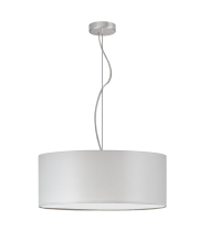 Lampa wisząca HAJFA fi - 60 cm