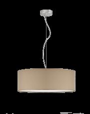 Żyrandol HAJFA fi - 60 cm