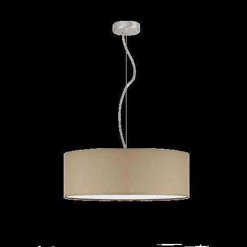 żyrandol Hajfa Fi 60 Cm Lampy Wiszące żyrandole Lysne