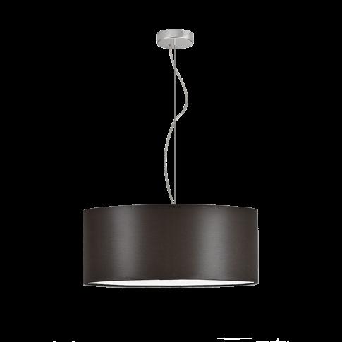 Lampa Wisząca Hajfa Fi 60 Cm Lampy Wiszące żyrandole Lampy