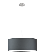 Żyrandol SINTRA fi - 60 cm