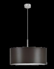Lampa wisząca SINTRA fi - 60 cm