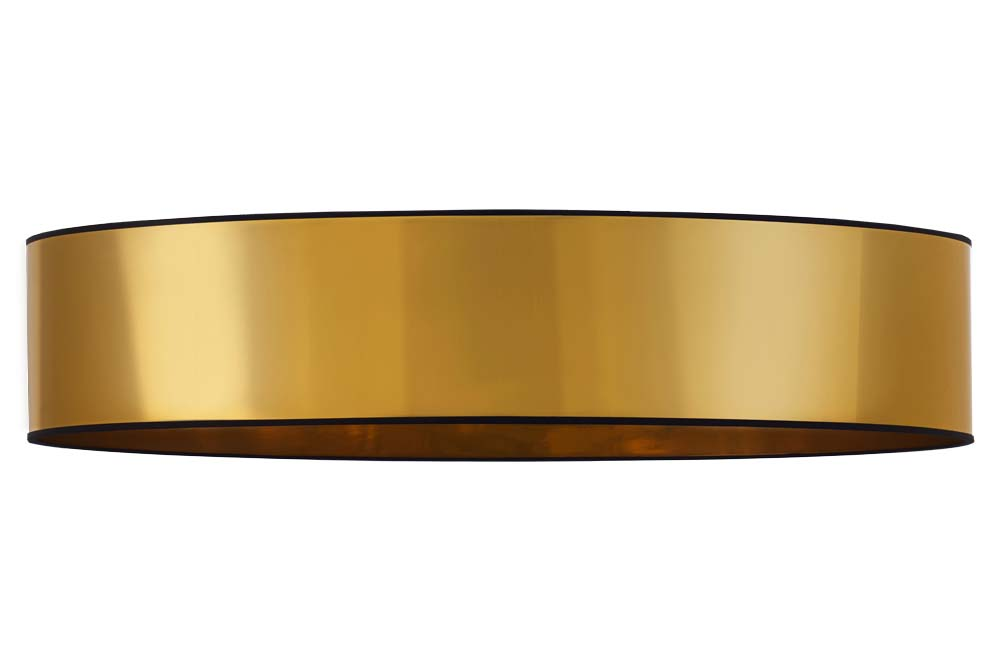 Plafon do hall MEDINA peegel fi - 100 cm