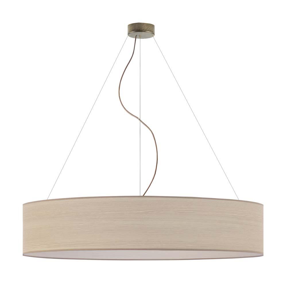 Spoonist lambivarjuga riputuslamp PORTO ECO fi - ..