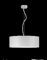 Żyrandol HAJFA fi - 50 cm