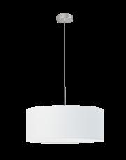 Lampa wisząca SINTRA fi - 50 cm