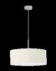 Żyrandol SINTRA fi - 50 cm